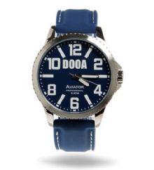 dooa orologi